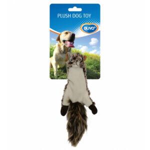 Pluche-Eekhoorn-35cm