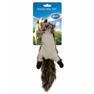 Pluche-Eekhoorn-50cm