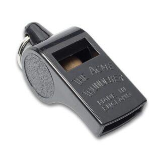 ACME-rolfluit-560-zwart