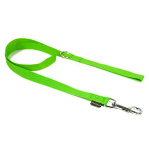 Mystique Nylon Lijn neon groen