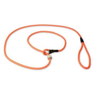 Mystique moxon jachtlijn 6mm neon oranje