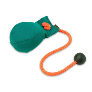 Mystique Dummy Ball Green