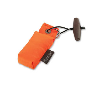 Mystique-Dummy-Key-case-oranje