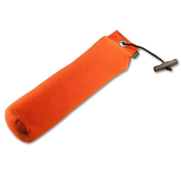 Mystique-Dummy-Standard-1000g-orange