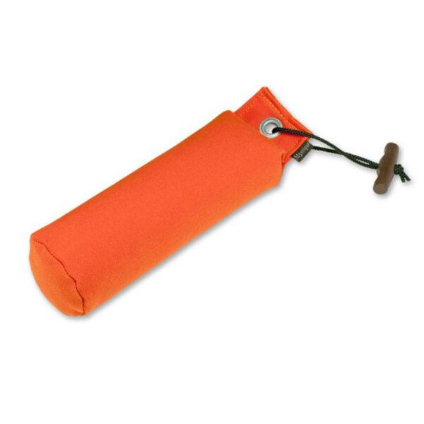Mystique-Dummy-Standard-500g-orange