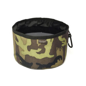 Mystique-Travel-bowl-camo