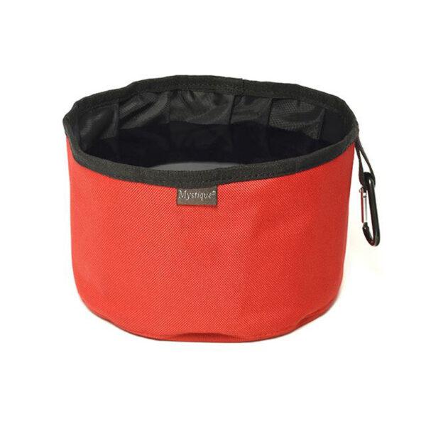 Mystique-Travel-bowl-rood