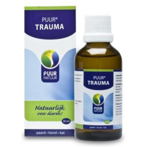 Puur-Trauma-50-ml