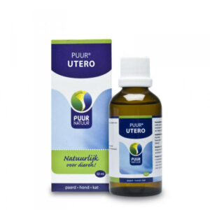 Puur-Utero-50-ml