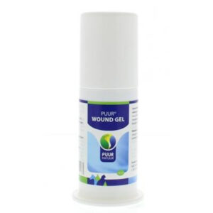 Puur-Wondgel-50-ml