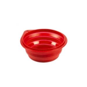 Silicone-reiskom-Rood-11cm-250ML
