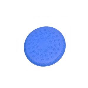 TPR-Frisbee-Topmast-XL-23
