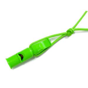 ACME-double-tone-fluit-met-trill-640koort-groen