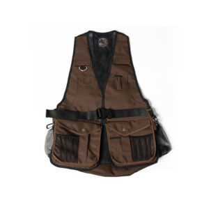 Mystique Dummy vest Profi cool