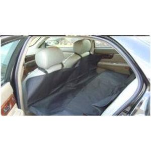 Auto-beschermhoes-zwart-nylon-178x127cm