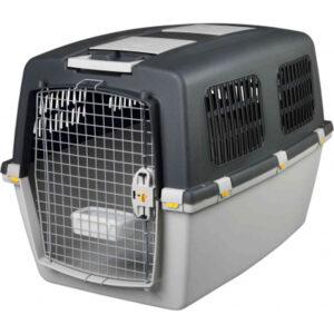 Hondenbench Gulliver - L