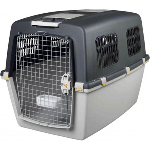 Hondenbench Gulliver - XL