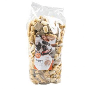 Baker's Mix 2kg