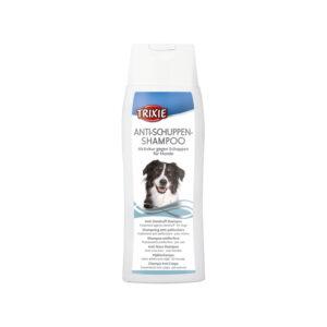 Trixie Anti-roos Shampoo